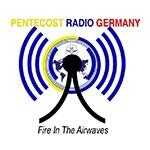 Pentecost Radio Germany