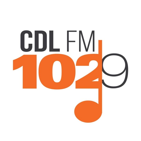 CDL FM