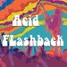 Acid Flashback Logo