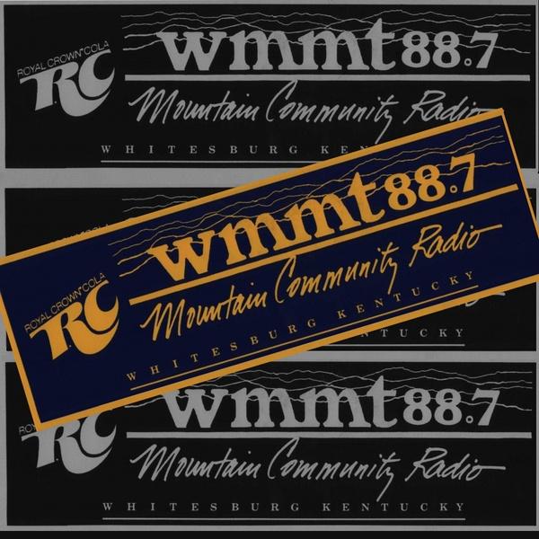 WMMT 88.7 - WMMT