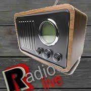 Radio Salemi