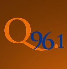 Q96.1 - WQHR