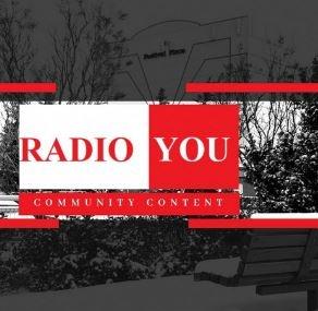 RadioYOU Alberta - Strathcona County