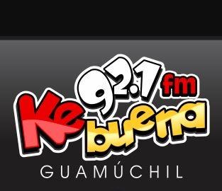 Ke Buena - XHGML