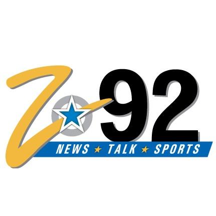 Z92 - KMZE