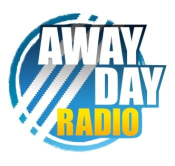 Away Day Radio