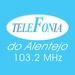 Radio Telefonia do Alentejo Logo