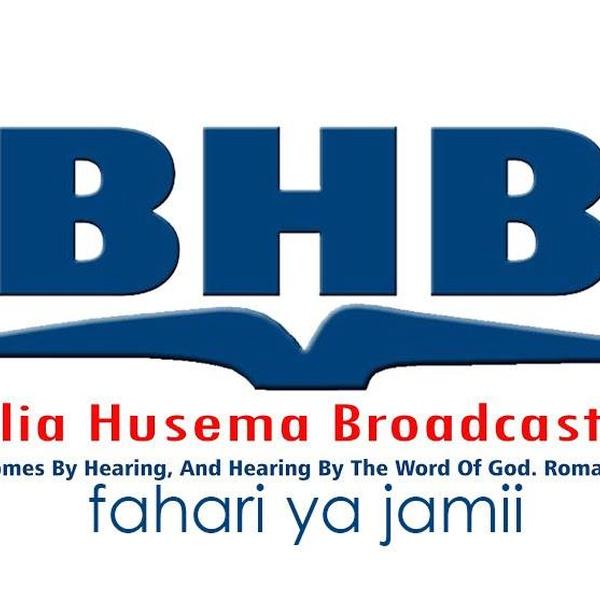 Biblia Husema Broadcasting Fm 96 7 Kenya Listen Online