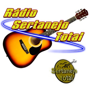 Rádio Sertanejo Total