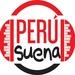 Radio Perú Suena Logo