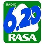 Radio 620 - XENK