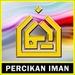 Radio MPI Percikan Iman Logo
