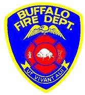 Buffalo, NY Fire