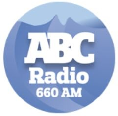 ABC Radio 660 AM - XEFZ
