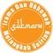 SukmaFM Logo