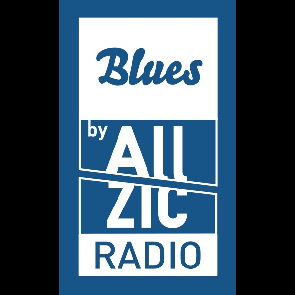 Allzic Radio Blues