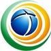 Radio Emissora Rural Logo