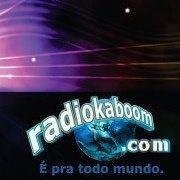 Rádio Kaboom.com