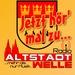 Radio Altstadtwelle Logo