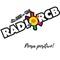 Radio RCB Logo