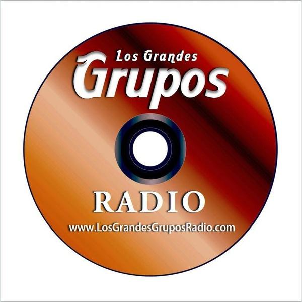 Mas De Tu Musica - Los Grandes Grupos Radio