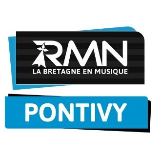 RMN Pontivy