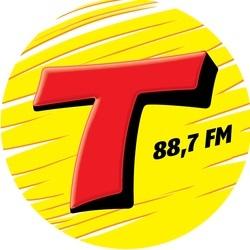 Rádio Transamérica Belo Horizonte
