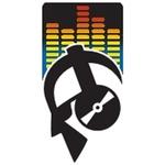 MaxMusicMix - All Day Work Mix Logo