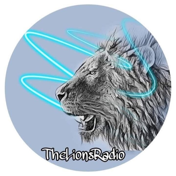 The Lions Radio (TLR)