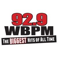 92.9 WBPM - WBPM