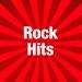104.6 RTL - Rock Hits Logo
