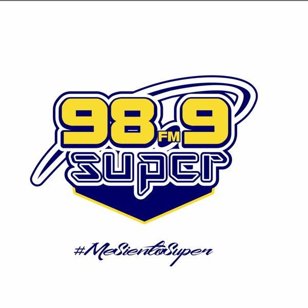 Super 98.9 - XERL