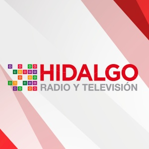 Hidalgo Radio - XEAWL