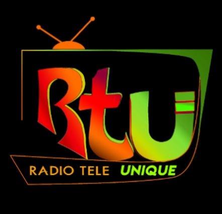 Radio Tele Unique (RTU)