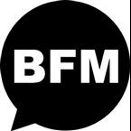 BeatsFM