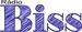 Rádio Biss Logo