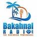 Bakahnal Radio Logo