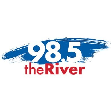 98.5 The River - WWVR