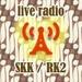 RK2 SKK Logo