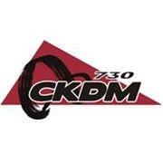 730 CKDM