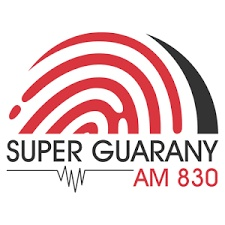 Super Guarany AM 830