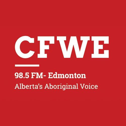 CFWE-FM Radio - CFWE-FM