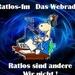 Ratlos FM Logo