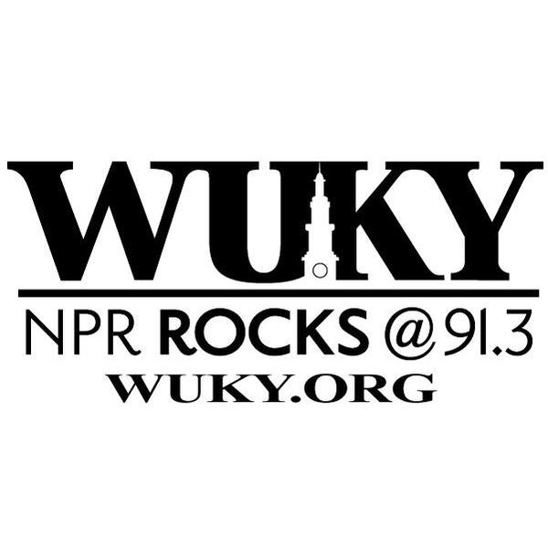 XPoNential Radio - WUKY-HD2