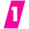 WDR - 1LIVE HIP-HOP Logo