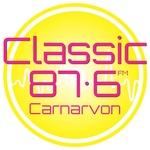 Classic 87.6