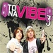 Tô na Vibe .com Logo