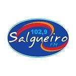 Salgueiro FM