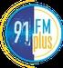FM Plus Montpellier Logo