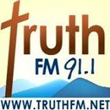 TruthFM 91.1 - WZTH